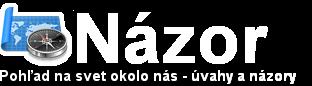 Názor.info